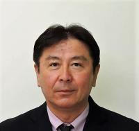 校長 深谷 雅明